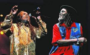 The Wailing Souls will play in Reno July 8.