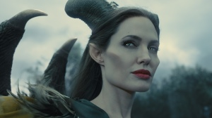 "In ""Maleficent,"" Angelina Jolie offers a fresh take on the ""Sleeping Beauty"" fairy tale."