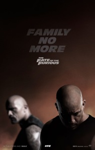 the-fate-of-the-furious-FF8_Tsr1Sht_DwayneVin_RGB_7SM_rgb